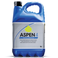 Aspen Aspen 4-Takt, 5 Liter