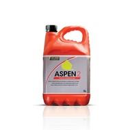 Aspen Aspen 2 takt, 5 liter
