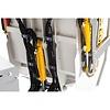 Lumag Hydr. Kettenkipper VH500PRODA (Diesel)
