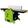 Zipper Machines  Austria Flacher Dicker ZI-HB305