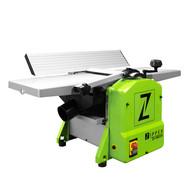 Zipper Machines  Austria Vlak- vandiktebank ZI-HB254 Z