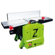 Zipper Machines  Austria Vlak- vandiktebank ZI-HB204