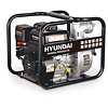 HYUNDAI POWER PRODUCTS Hyundai 80mm schoonwaterpomp 208cc