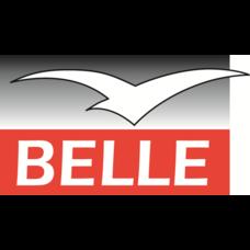 Altrad-Belle