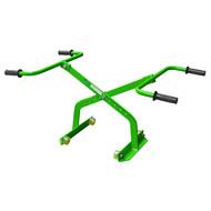 Zipper Machines  Austria - Copy