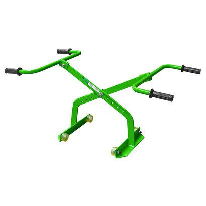 Zipper Machines  Austria  - Copy - Copy