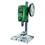 Bosch Tafelboormachine PBD 40