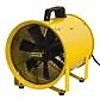 Master Climate Solutions MASTER FAN BLM6800 3900M3-U