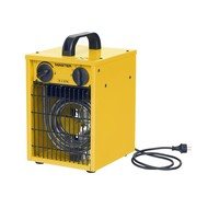 Master Climate Solutions MASTER ELECTRIC HEATER B2 EPB 2KW