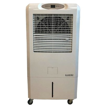 Master Climate Solutions MASTER AIR COOLER CCX4.0 4.000 M3-U
