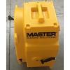 Master Climate Solutions MASTER INDUSTRIELE VENTILATOR DFX20 P 6800 M3-U