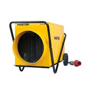 Master Climate Solutions MASTER ELECTRIC HEATER B30 EPR 30KW