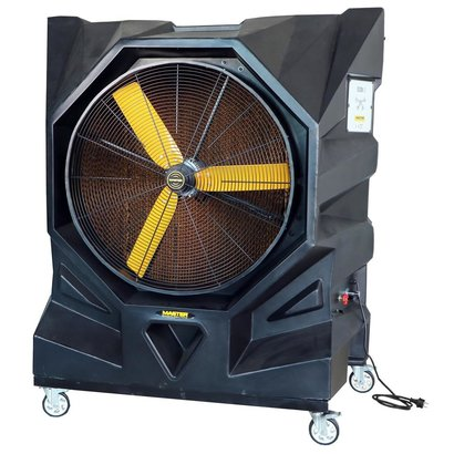 Master Climate Solutions MASTER AIR COOLER BC340 30.000 M3-U