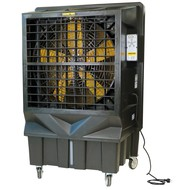 Master Climate Solutions MASTER AIR COOLER BC 220 22000 M3-U