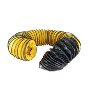 Master Climate Solutions MASTER FLEXIBLE HEAT BEST. HOSE O230MM X 7.6M