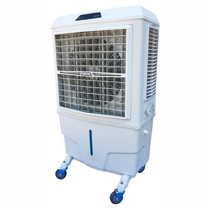 Master Climate Solutions MASTER AIR COOLER BC80 8.000 M3-U - Copy