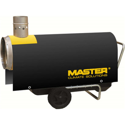 Master Climate Solutions MASTER RAIN PROTECTION TBV BV290