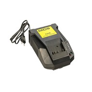 Master Climate Solutions MASTER CHARGER FOR DC61 BATTERY