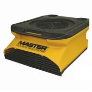 Master Climate Solutions MASTER FLOOR FAN CDX20 2000 M3-U
