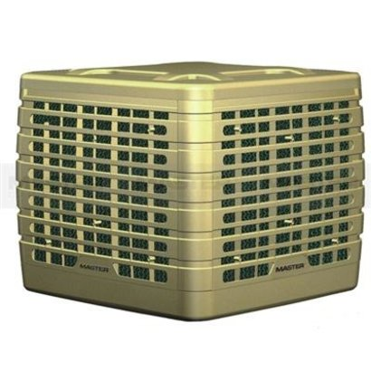 Master Climate Solutions MASTER STATIONAIRE RADIALE BIO-COOLER 220 DM3