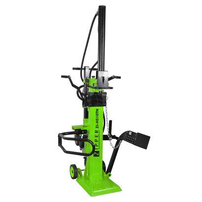 Zipper Machines  Austria Kloofmachine  ZI-HS10TN