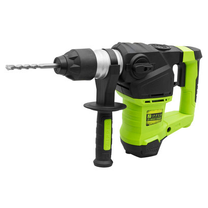 Zipper Machines  Austria Kombi-Bohrhammer ZI-BHA1500D