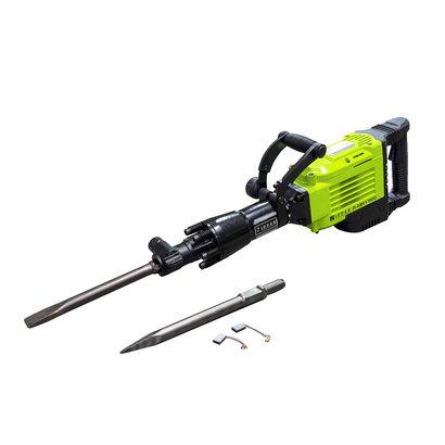 Zipper Machines  Austria Abbruch- / Abbruchhammer ZI-ABH1700D