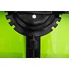 Zipper Machines  Austria Betonmischer ZI-BTM180