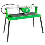 Zipper Machines  Austria Stone tile saws ZI-FS250