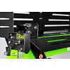 Zipper Machines  Austria Kloofmachine ZI-HS5TN