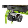 Zipper Machines  Austria Kloofmachine ZI-HS7TU
