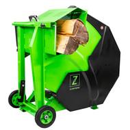 Zipper Machines  Austria Wipzaag ZI-WP700TN