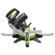 Zipper Machines  Austria Trek-, Kap- en verstekzaag ZI-KGS210K