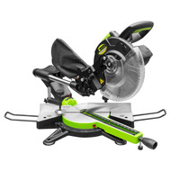 Zipper Machines  Austria Zug-, Schnitt- und Gehrungssäge ZI-KGS250K