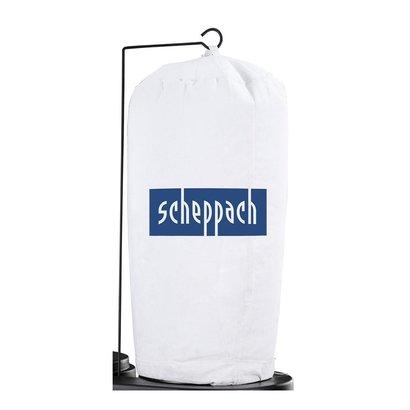 Scheppach SCHEPPACH FILTER BAG HD12