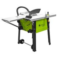 Zipper Machines  Austria Reißverschluss Tischkreissäge ZI-FKS315