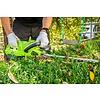 Zipper Machines  Austria Reißverschluss ZI-GPS40V BATTERIE Gartenpflegeset 40 Volt BATTERIE