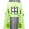 Zipper Machines  Austria Handblazer 40 Volt  Accu  ZI-LBR40V-AKKU