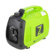 Zipper Machines  Austria ZI-STE2000IV generator