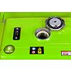 Zipper Machines  Austria Inverter stroomgenerator ZI-STE2800IV