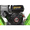 Zipper Machines  Austria Hakselaar ZI-HAEK4100