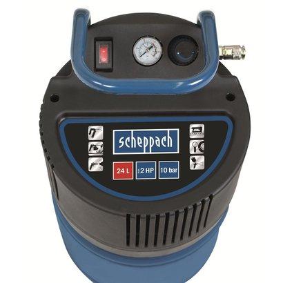 scheppach SCHEPPACH 24 L COMPRESSOR HC24V