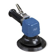 scheppach SCHEPPACH DUAL ACTION AIR SURFACE SANDER 6 ""