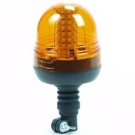 Nize ZWAAILAMP LED 12/24 VOLT 3 FUNCTIES