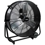 Spero tools spero 60 cm Industrie ventilator