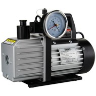 Spero tools Spero 155Ltr - 390Watt 2-stage vacuum pump