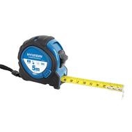 HYUNDAI POWER PRODUCTS Tape measure 5 meters