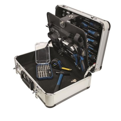 scheppach SCHEPPACH TOOL BOX TB150