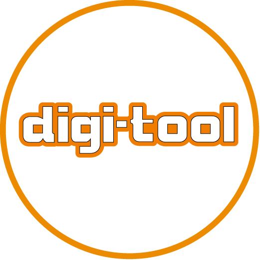 Digi-tool