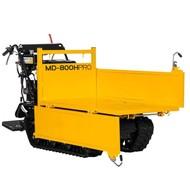 Lumag Lumag Mini Kettenkipper MD800HPRO